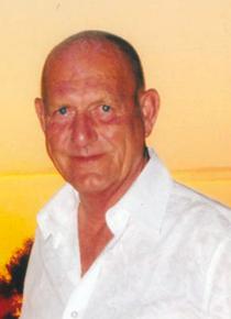 Mr Clive Woodrow