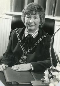 Debbie Gates