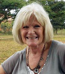 Sybil Maisie Fleggson