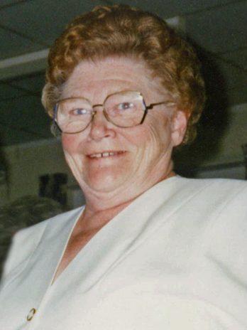 Joan Simmons