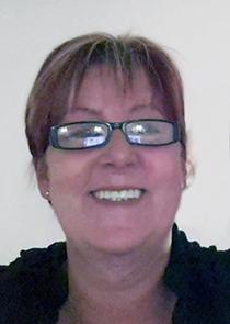 Karen Lynnette Grant