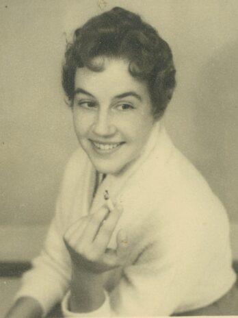Norma Barbara Day
